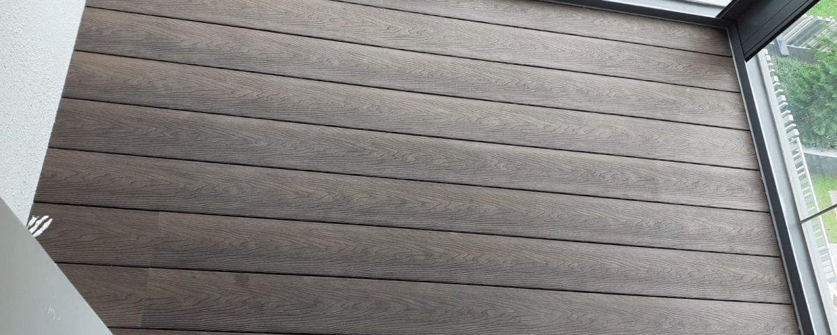 wpc-outdoor-decking