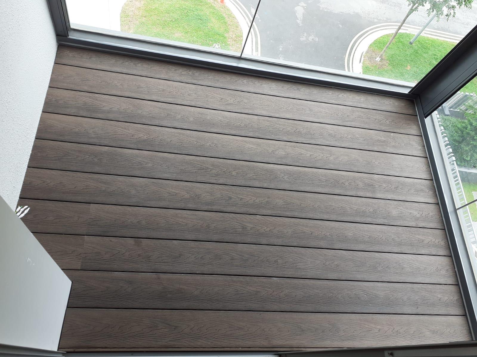 wpc-outdoor-decking