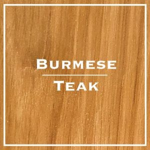 burmteak-sample