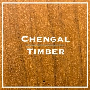 chengal-sample