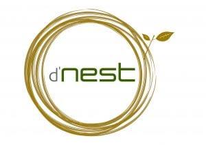 d_nest_logo