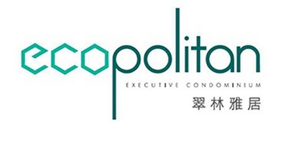 ecopolitan-ec-logo