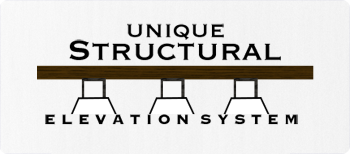 elevation_system-logo