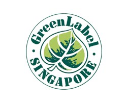 green-label-logo