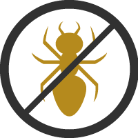 icon-termite_proof