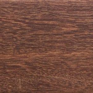 ironwood-sample-2