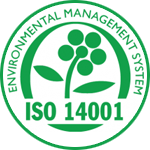 iso_14001-150x150-new