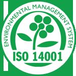 iso_14001-150x150-new