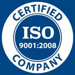 iso_9001-150x150