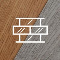 mu_vinyl-icon_box