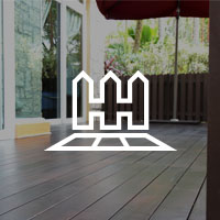 outdoor_decking-icon_box