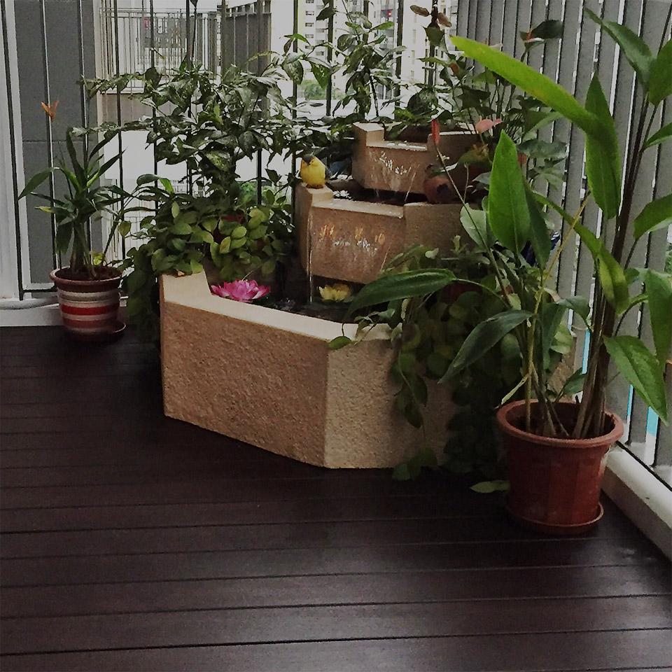 planterdeck-960px
