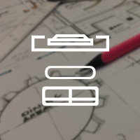 space_planning-icon_box
