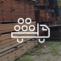 timber_supply-icon_box