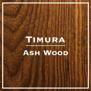 timura_ash-sample