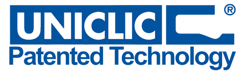 uniclic_logo-semi_transparent_bg